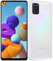 Смартфон Samsung Galaxy A21s: характеристики, где купить, цены 2020 года. Узнать технические характеристики