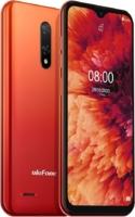 Смартфон Ulefone Note 8P: характеристики, где купить, цены 2021 года. Узнать технические характеристики