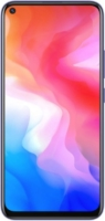 Смартфон Vivo Y30: характеристики, где купить, цены-2020