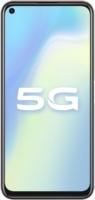 Смартфон Vivo Y70s: характеристики, где купить, цены-2020