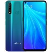 Телефон Vivo Z5x 712