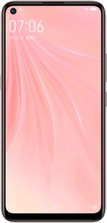 Смартфон Vivo Z5x 712: характеристики, где купить, цены-2021