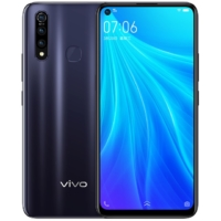 Характеристики Vivo Z5x 712