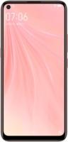Смартфон Vivo Z5x 712: характеристики, где купить, цены-2020