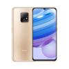 Узнать цену Xiaomi Redmi 10X 5G