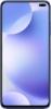 Смартфон Xiaomi Redmi K30i 5G