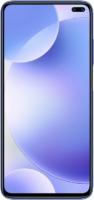 Смартфон Xiaomi Redmi K30i 5G: характеристики, где купить, цены-2020