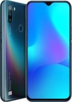 Смартфон BLU G90: характеристики, где купить, цены-2020