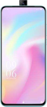 Смартфон Elephone PX: характеристики, где купить, цены-2021