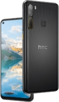 Смартфон HTC Desire 20 Pro: характеристики, где купить, цены-2020