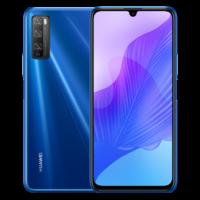 Телефон Huawei Enjoy 20 Pro