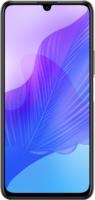 Смартфон Huawei Enjoy 20 Pro: характеристики, где купить, цены-2020