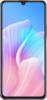 Смартфон Huawei Honor 30 Lite