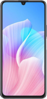 Смартфон Huawei Honor 30 Lite: характеристики, где купить, цены-2020