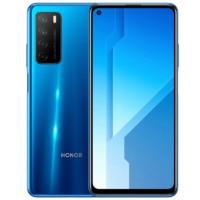 Смартфон Honor Play 4 5G