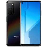 Телефон Honor Play 4 5G