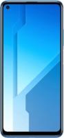 Смартфон Huawei Honor Play 4 5G: характеристики, где купить, цены 2020 года. Узнать технические характеристики