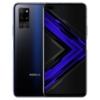 Купить Huawei Honor Play 4 Pro