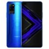 Характеристики Huawei Honor Play 4 Pro
