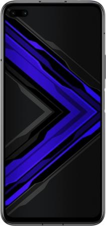 Смартфон Huawei Honor Play 4 Pro: где купить, цены, характеристики