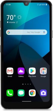 Смартфон LG Harmony 4: характеристики, где купить, цены-2021