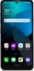Смартфон LG Harmony 4