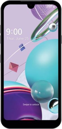 Смартфон LG K8X: где купить, цены, характеристики