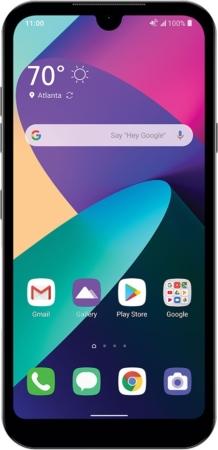 Смартфон LG Phoenix 5: где купить, цены, характеристики