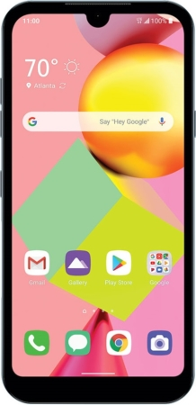 Смартфон LG Risio 4: характеристики, где купить, цены-2021