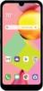 Смартфон LG Risio 4