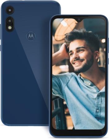 Смартфон Motorola Moto E: где купить, цены, характеристики