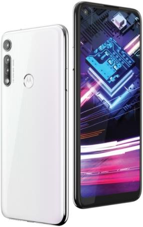 Смартфон Motorola Moto G Fast: характеристики, где купить, цены-2021