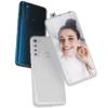 Смартфон Motorola One Fusion Plus
