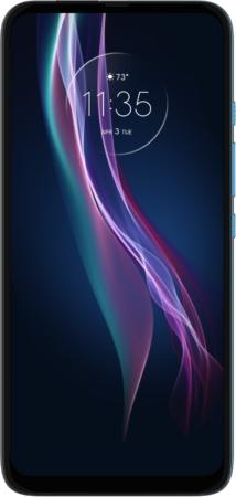 Смартфон Motorola One Fusion Plus: характеристики, где купить, цены-2021