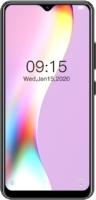 Смартфон Oukitel C19: характеристики, где купить, цены-2020