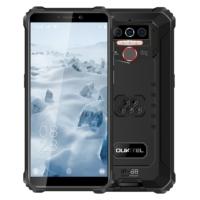 Телефон Oukitel WP5 Pro