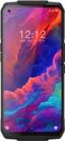 Смартфон Oukitel WP7: характеристики, где купить, цены 2020 года. Узнать технические характеристики