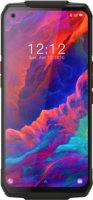 Смартфон Oukitel WP7: характеристики, где купить, цены-2020