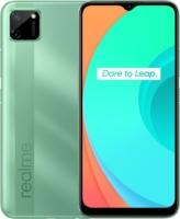 Смартфон Realme C11: характеристики, где купить, цены-2020