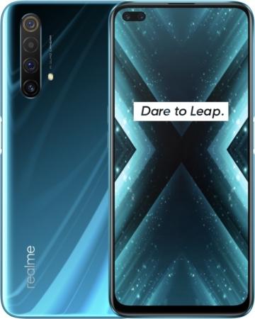 Смартфон Realme X3: где купить, цены, характеристики