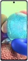 Смартфон Samsung Galaxy A71 5G SD765G: характеристики, где купить, цены 2020 года. Узнать технические характеристики