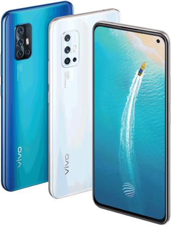 Смартфон Vivo V19 Neo: где купить, цены, характеристики