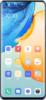 Смартфон Vivo X50 Pro