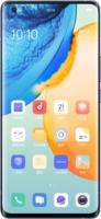 Смартфон Vivo X50 Pro: характеристики, где купить, цены-2020
