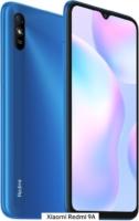 Смартфон Xiaomi Redmi 9A: характеристики, где купить, цены-2020