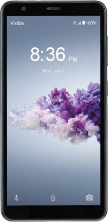 Смартфон ZTE Blade A3 Prime: характеристики, где купить, цены-2021