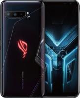 Смартфон Asus ROG Phone 3 Strix Edition: характеристики, где купить, цены-2021