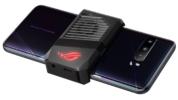 Сравнить цены на Asus ROG Phone 3 Strix Editionи купить недорого