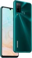 Смартфон Doogee N20 Pro: характеристики, где купить, цены 2020 года. Узнать технические характеристики