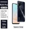 Купить Doogee N20 Pro